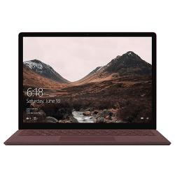 "Ноутбук Microsoft Surface Laptop (Intel Core i5 7200U 2500 MHz/13.5""/2256x1504/8Gb/256Gb SSD/DVD нет/Intel HD Graphics 620/Wi-Fi/Bluetooth/Windows 10 Pro)"