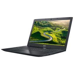 "Ноутбук Acer ASPIRE E5-575G-30TM (Intel Core i3 6006U 2000 MHz / 15.6"" / 1366x768 / 4Gb / 500Gb HDD / DVD нет / NVIDIA GeForce 940MX / Wi-Fi / Bluetooth / Windows 10 Home)"