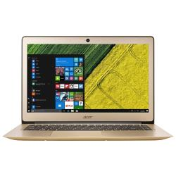 "Ноутбук Acer SWIFT 3 (SF314-51) (Intel Core i7 7500U 2700 MHz / 14"" / 1920x1080 / 8Gb / 256Gb SSD / DVD нет / Intel HD Graphics 620 / Wi-Fi / Bluetooth / Win 10 Home)"