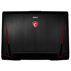 """Ноутбук MSI GT80S 6QD Titan SLI (Intel Core i7 6820HK 2700 MHz / 18.4"""" / 1920x1080 / 16Gb / 1128Gb HDD+SSD / Blu-Ray / NVIDIA GeForce GTX 970M / Wi-Fi / Bluetooth / Win 10 Home)"""