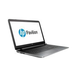 "Ноутбук HP PAVILION 17-g018ur (Core i3 5010U 2100 MHz / 17.3"" / 1600x900 / 6.0Gb / 1000Gb / DVD-RW / AMD Radeon R7 M360 / Wi-Fi / Bluetooth / Win 8 64)"