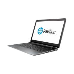 "Ноутбук HP PAVILION 17-g002ur (Core i3 5010U 2100 MHz / 17.3"" / 1600x900 / 4.0Gb / 500Gb / DVD-RW / Intel HD Graphics 5500 / Wi-Fi / Bluetooth / DOS)"