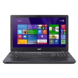 Ноутбук Acer Extensa 2510G-39P8