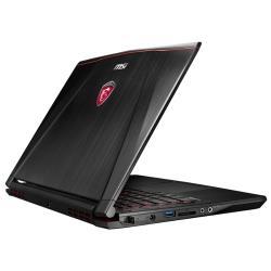 Ноутбук MSI GS43VR 6RE Phantom Pro