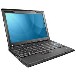 Ноутбук Lenovo THINKPAD X200