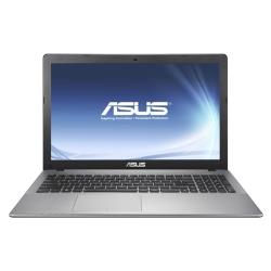"Ноутбук ASUS X550LNV (Core i7 4510U 2000 Mhz/15.6""/1366x768/8.0Gb/1000Gb/DVD-RW/NVIDIA GeForce 840M/Wi-Fi/Bluetooth/Win 8 64)"