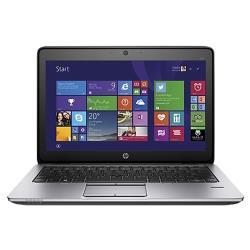 "Ноутбук HP EliteBook 820 G2 (K9S49AW) (Core i5 5300U 2300 MHz / 12.5"" / 1366x768 / 8.0Gb / 256Gb SSD / DVD нет / Intel HD Graphics 5500 / Wi-Fi / Bluetooth / Win 7 Pro 64)"