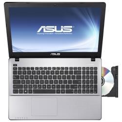 "Ноутбук ASUS X550LB (Core i5 4200U 1600 Mhz / 15.6"" / 1366x768 / 4.0Gb / 500Gb / DVD-RW / NVIDIA GeForce GT 740M / Wi-Fi / Bluetooth / DOS)"