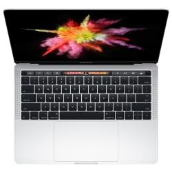 "Ноутбук Apple MacBook Pro 13 with Retina display and Touch Bar Late 2016 (Intel Core i5 2900 MHz / 13.3"" / 2560x1600 / 8Gb / 256Gb SSD / DVD нет / Intel Iris Graphics 550 / Wi-Fi / Bluetooth / MacOS X)"