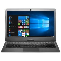 "Ноутбук Prestigio SmartBook 133S (Intel Celeron N3350 1100 MHz / 13.3"" / 1920x1080 / 3Gb / 32Gb eMMC / DVD нет / Intel HD Graphics 500 / Wi-Fi / Bluetooth / Windows 10 Pro)"