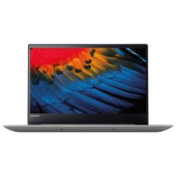 "Ноутбук Lenovo IdeaPad 720 15 (Intel Core i5 7200U 2500MHz/15.6""/1366x768/4GB/1000GB HDD/DVD нет/AMD Radeon RX 550 4GB/Wi-Fi/Bluetooth/Без ОС)"