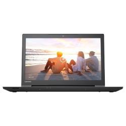 "Ноутбук Lenovo V310 15 (Intel Pentium 4405U 2100MHz / 15.6"" / 1366x768 / 4GB / 500GB HDD / DVD-RW / Intel HD Graphics 510 / Wi-Fi / Bluetooth / DOS)"