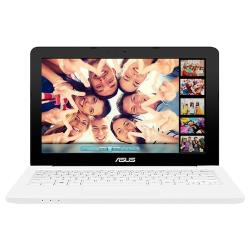 "Ноутбук ASUS EeeBook E202SA (Celeron N3050 1600 MHz / 11.6"" / 1366x768 / 2.0Gb / 500Gb / DVD нет / Intel GMA HD / Wi-Fi / Bluetooth / Win 10 Home)"