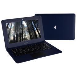 Ноутбук 4Good CL100