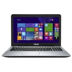 Ноутбук ASUS K555LD