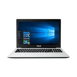 "Ноутбук ASUS X553SA (Intel Celeron N3050 1600 MHz/15.6""/1366x768/4.0Gb/500Gb/DVD-RW/Intel GMA HD/Wi-Fi/Bluetooth/Win 10 Home)"