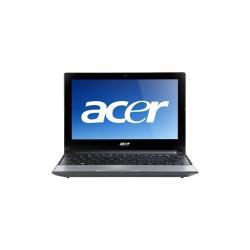 Ноутбук Acer Aspire One AOD255-2DQws
