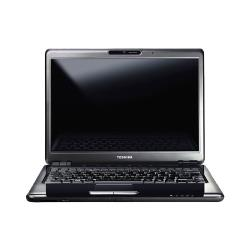 "Ноутбук Toshiba SATELLITE U400D-201 (Turion X2 RM-70 2000 Mhz/13.3""/1280x800/3072Mb/250.0Gb/DVD-RW/Wi-Fi/Bluetooth/Win Vista HP)"