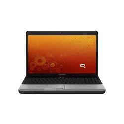 Ноутбук Compaq PRESARIO CQ61-419ER
