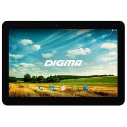 Планшет DIGMA CITI 1576 3G (2018)