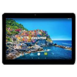 Планшет DIGMA CITI 1578 4G (2018)
