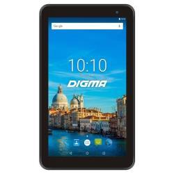 Планшет DIGMA Optima 7017N 3G (2018)