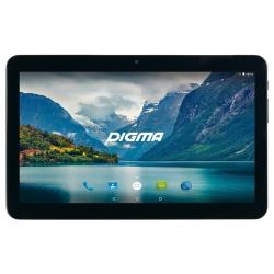 Планшет Digma Optima 1026N 3G