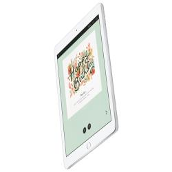 Планшет Apple iPad (2017) 128Gb Wi-Fi