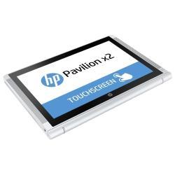 Планшет HP Pavilion X2 Z8300 64Gb