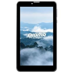 Планшет DIGMA Optima Prime 5 3G (2018)