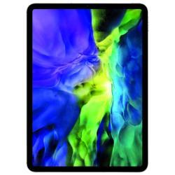Планшет Apple iPad Pro 11 (2020) 128Gb Wi-Fi + Cellular
