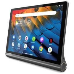 Планшет Lenovo Yoga Smart Tab YT-X705F 64Gb (2019)