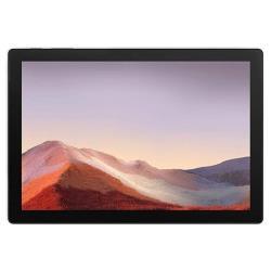 Планшет Microsoft Surface Pro 7 i5 8Gb 128Gb Type Cover (2019)