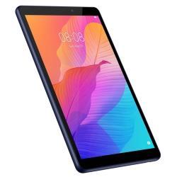 Планшет HUAWEI MatePad T 8.0 32Gb LTE