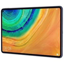 Планшет HUAWEI MatePad Pro WiFi 128Gb