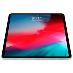 Планшет Apple iPad Pro 11 (2018) 512Gb Wi-Fi