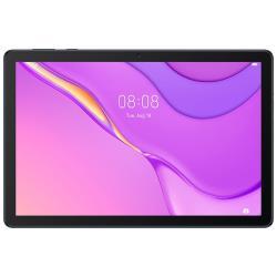 Планшет HUAWEI MatePad T 10s 64Gb LTE (2020), Deep Sea Blue