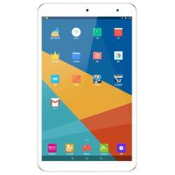 Планшет Onda V80 Plus (Android)
