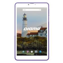 Планшет DIGMA Plane 8540E 4G (2017)
