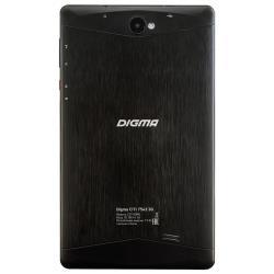 Планшет DIGMA CITI 7543 3G (2017)