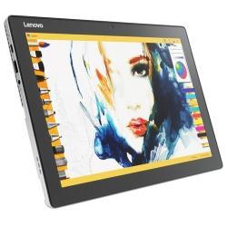 Планшет Lenovo Miix 510 12 i5 7200U 4Gb 256Gb LTE