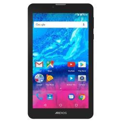 Планшет Archos Core 70 3G