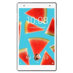 Планшет Lenovo Tab 4 Plus TB-8704X 64Gb (2017)