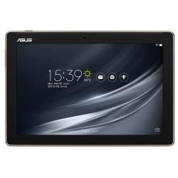 Планшет ASUS ZenPad 10 Z301ML 16Gb (2017)