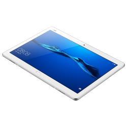 Планшет HUAWEI MediaPad M3 Lite 10 16Gb LTE (2017)