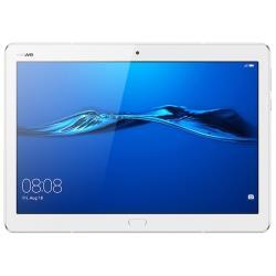 Планшет Huawei MediaPad M3 Lite 10 16Gb