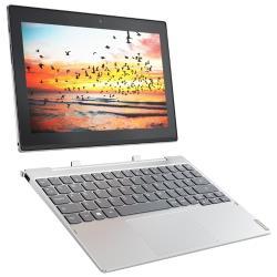Планшет Lenovo Miix 320 10 4Gb 128Gb WiFi Win10 Home
