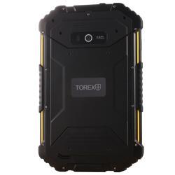 Планшет Torex PAD 4G