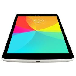 Планшет LG G Pad 8.0 V490