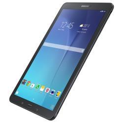 Планшет Samsung Galaxy Tab E 9.6 SM-T561N 8Gb (2015)